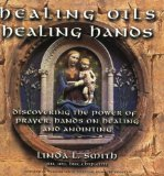 Healing Oils, Healing Hands Book.jpg