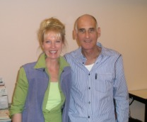 Marilee and Denny Waxman May 2008 Resized_006.JPG