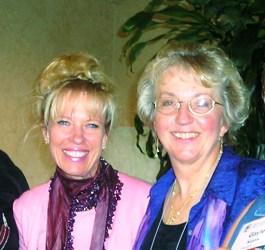 Marilee and Linda Smith.jpg