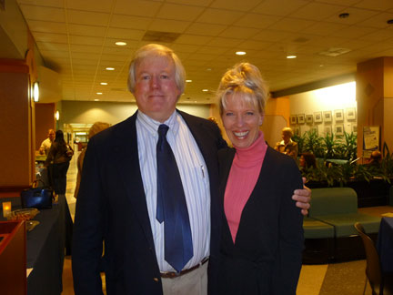 Marilee with  JimOschman.JPG