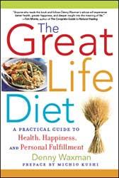 great_life_diet_book_image.jpg